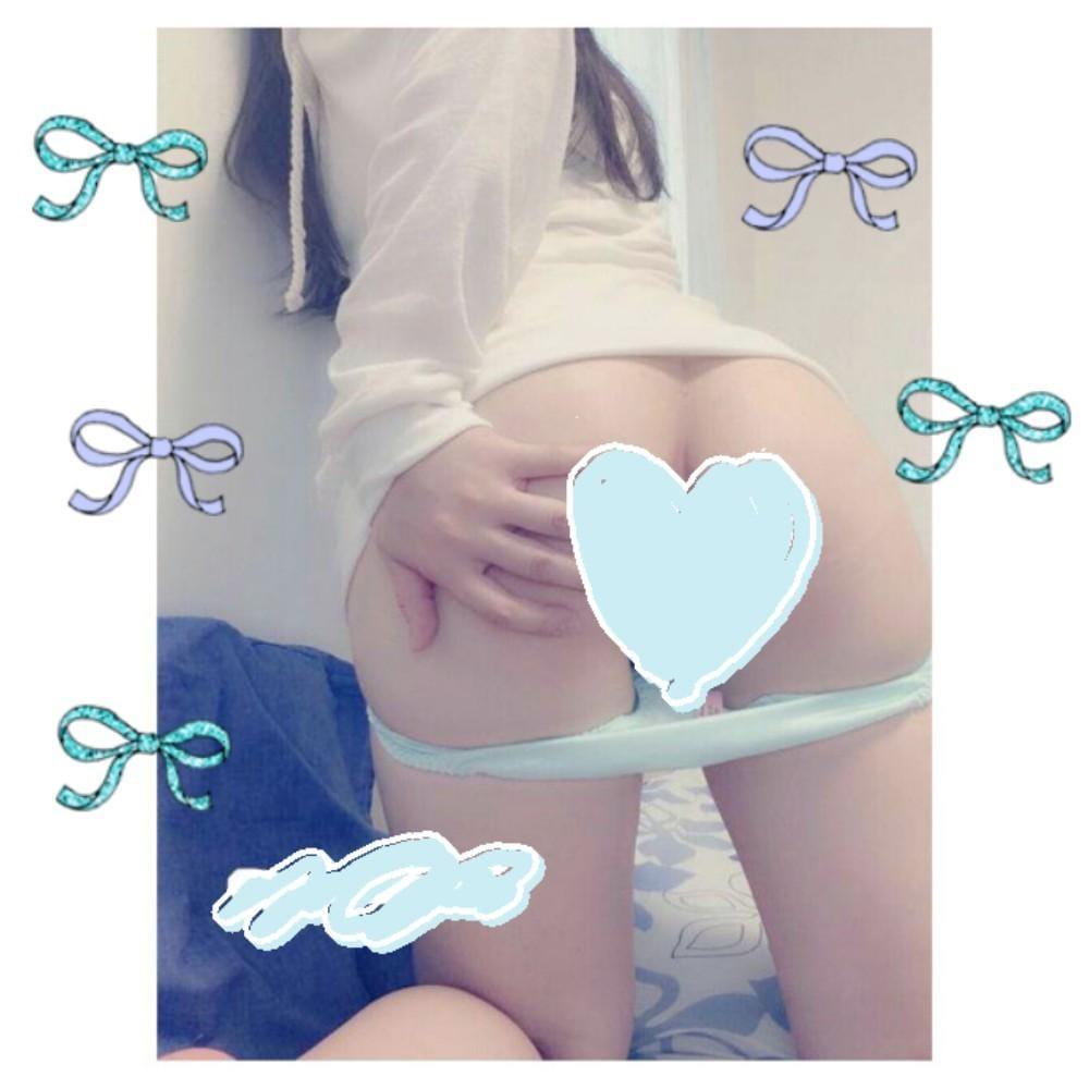 「ルルラン❀」08/13(月) 22:54   はるの写メ・風俗動画