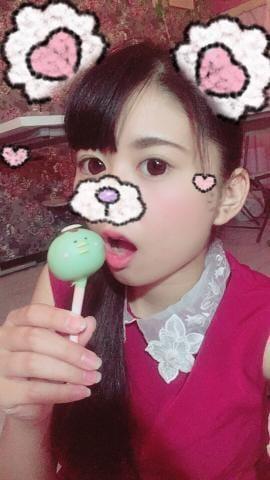 「ばり可愛い♪」08/13(月) 23:02 | リンの写メ・風俗動画