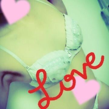 「練馬のお兄様?渋谷のお兄様?」08/14(火) 00:04 | そらの写メ・風俗動画