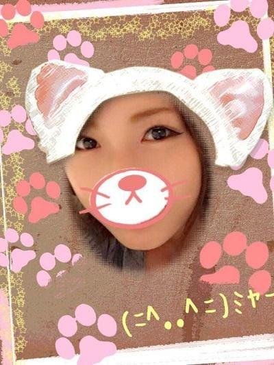 「のんのん♪」08/14日(火) 00:35 | まどかの写メ・風俗動画