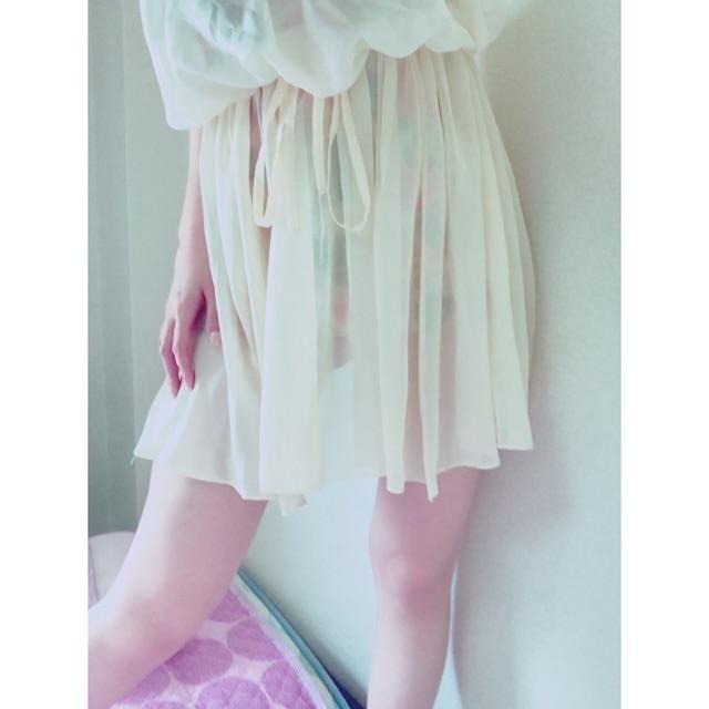 「お礼」08/14(火) 02:04 | フウカちゃんの写メ・風俗動画