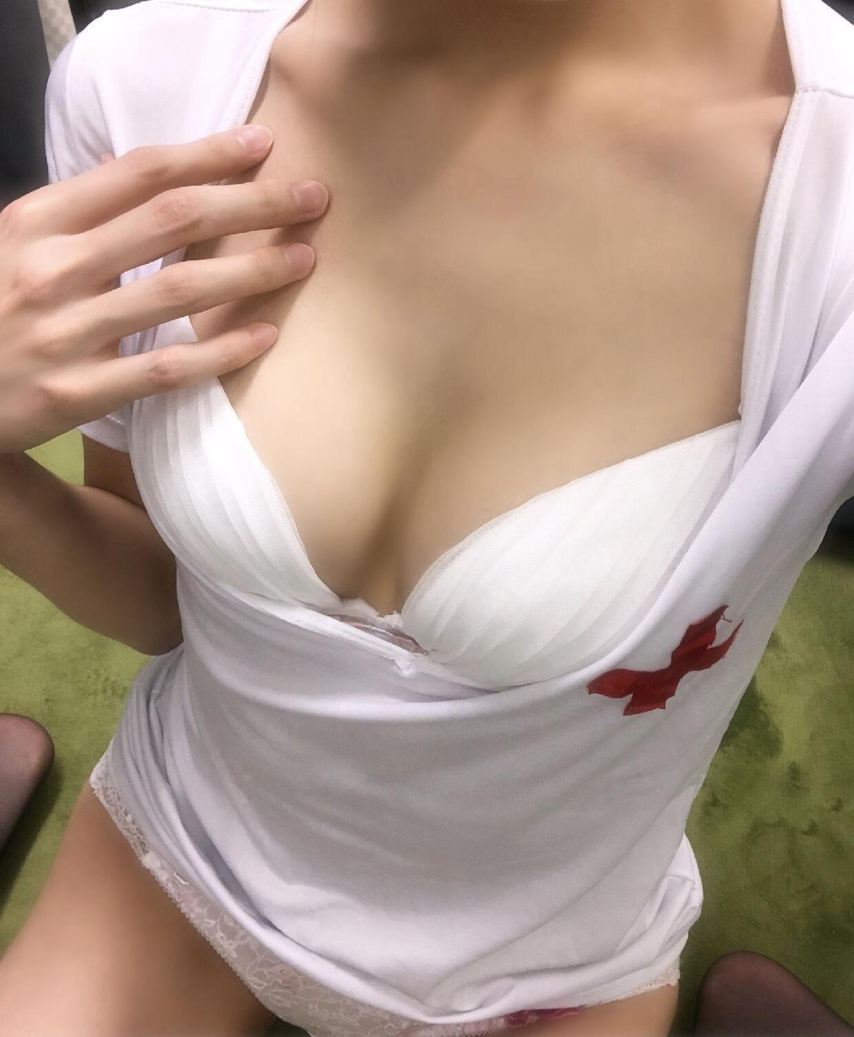 「楽しい時間ありがとでした」08/14日(火) 02:40 | 北原 ゆりの写メ・風俗動画