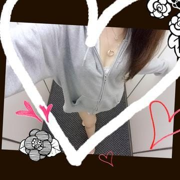 「今日のお礼♥」08/14(火) 04:01 | ゆめかの写メ・風俗動画