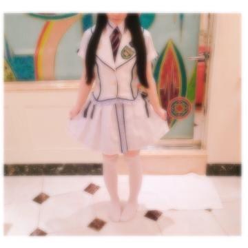 「おわりᕱ⑅ᕱ」08/14日(火) 06:52 | ゆきの写メ・風俗動画