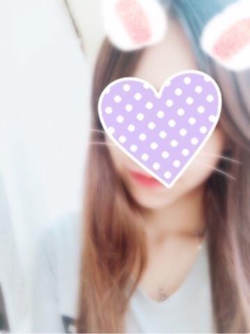 「おはよ??」08/14日(火) 10:04 | ちなつの写メ・風俗動画