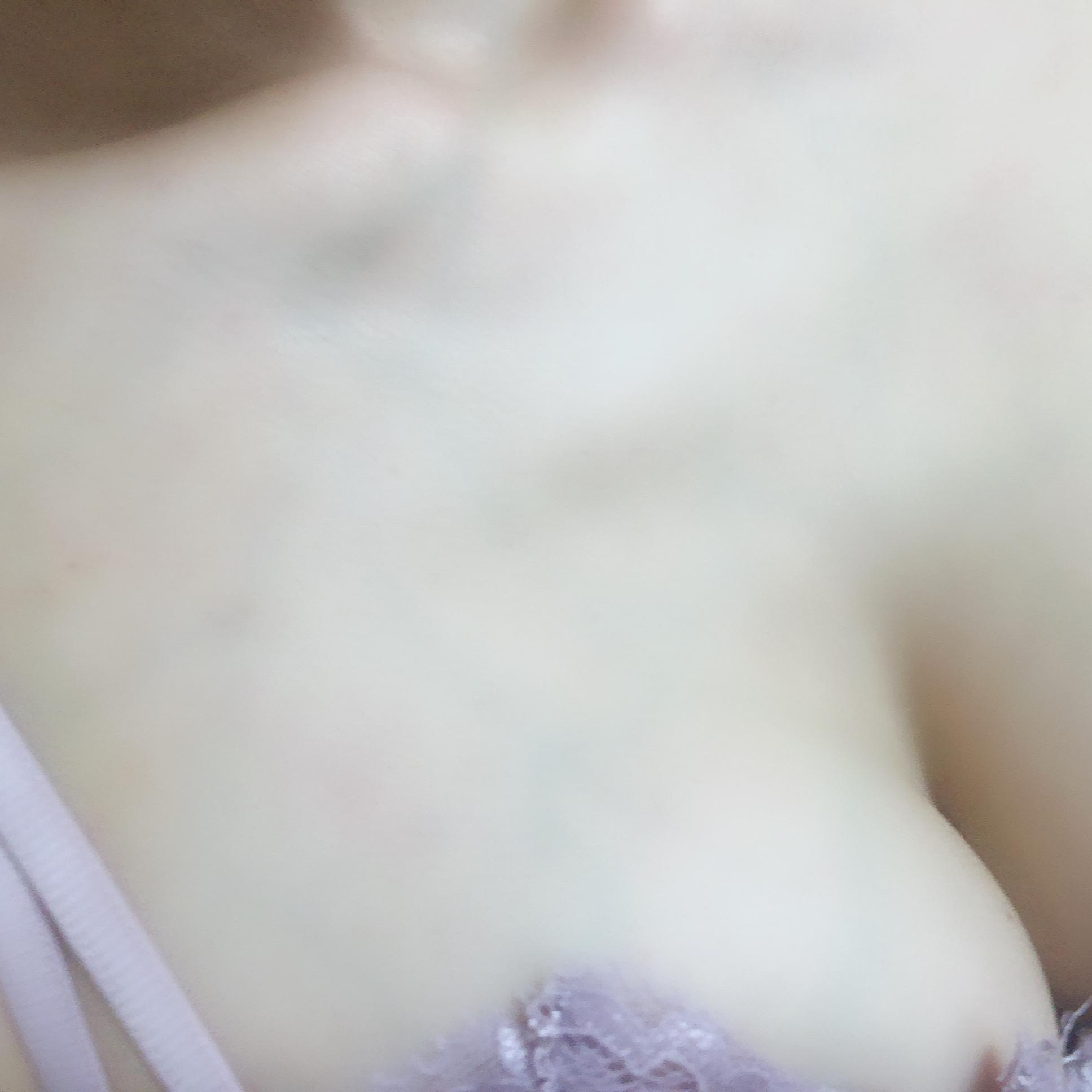 リン★★「お礼日記」08/14(火) 10:40   リン★★の写メ・風俗動画