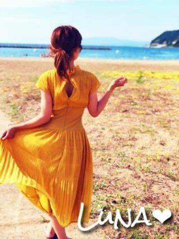 「海♡♡お盆」08/14(火) 10:41 | るな【ルナ】の写メ・風俗動画