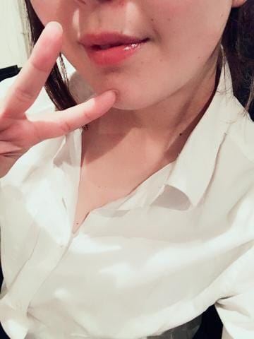 「Thank you」08/14日(火) 11:41 | 川井 しずかの写メ・風俗動画