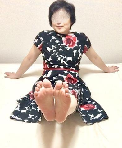 「ポーズ4」08/14日(火) 11:48 | 吉川梨香子の写メ・風俗動画