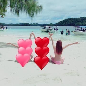 「Marina」08/14(火) 12:05 | まりな【超美形素人娘】の写メ・風俗動画