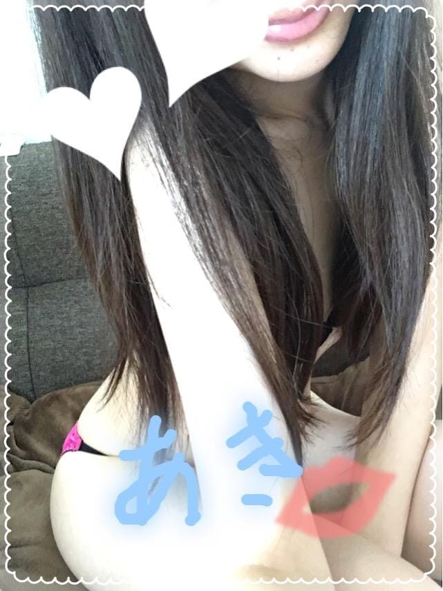 「夏野菜(*´ω`*)」08/14(火) 12:08 | あき☆宇部の写メ・風俗動画