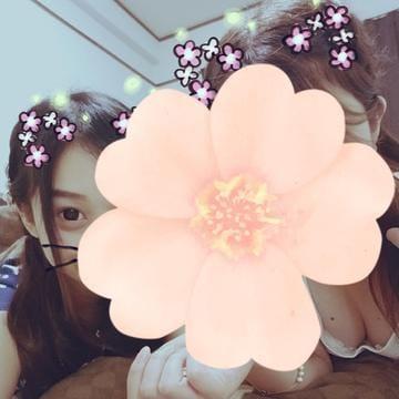 「お誘いを♥」08/14(火) 12:55 | ゆめかの写メ・風俗動画