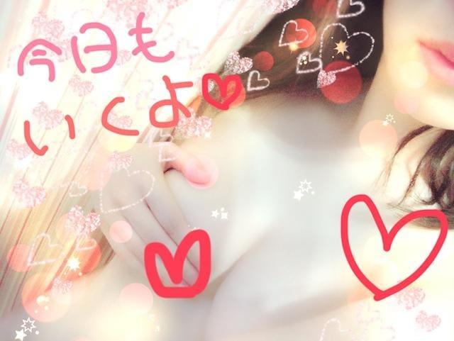 「久しぶりの...(´・ω・`)」08/14(火) 13:20   大賀住いくよの写メ・風俗動画