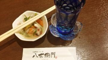「\出勤まる/」08/14日(火) 14:36 | ことね(7/30体験入店)の写メ・風俗動画
