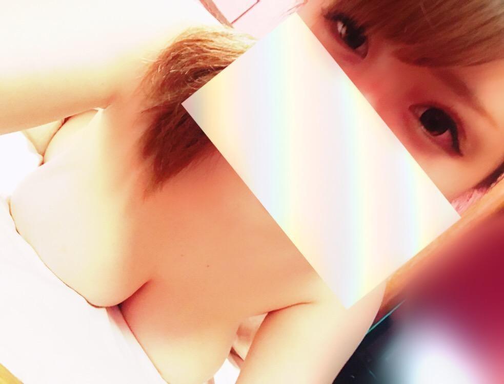 ななみちゃん「きのう」08/14(火) 14:38   ななみちゃんの写メ・風俗動画
