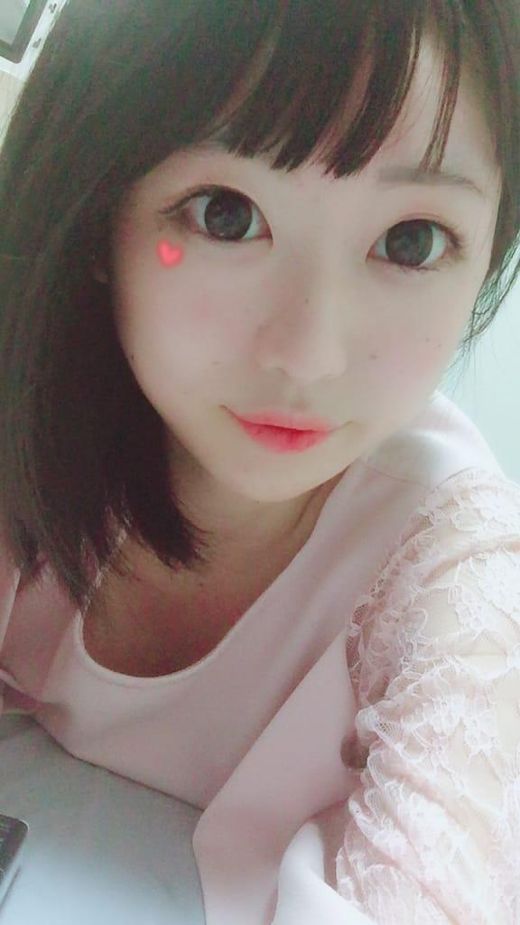 「ケイ♡ぶろぐ」08/14(火) 14:59 | ケイの写メ・風俗動画