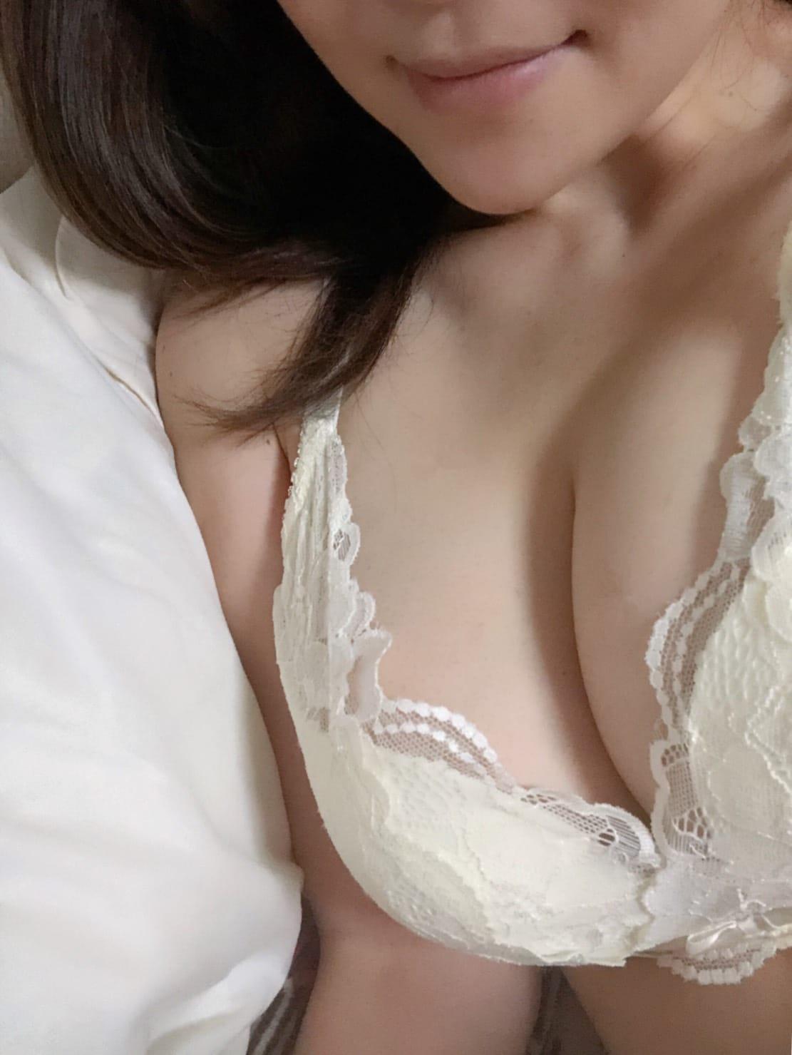「おはようございます☆」08/14日(火) 15:01   さくらの写メ・風俗動画