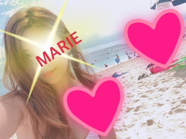 「お久しぶりです!」08/14(火) 16:16 | まりえの写メ・風俗動画