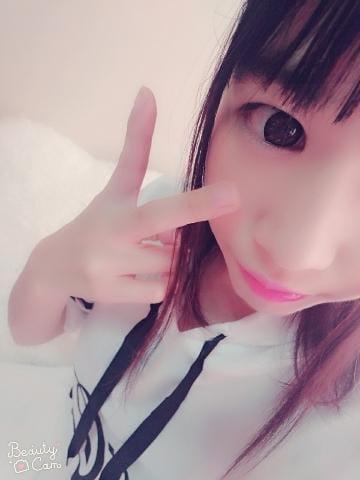 「こんにちわ」08/14日(火) 17:25 | ゆいの写メ・風俗動画