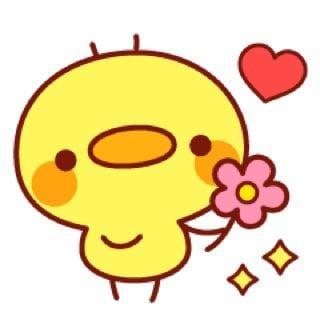 「明日のご予約ありがとうございます^ ^」08/14(火) 17:33   ちさとの写メ・風俗動画