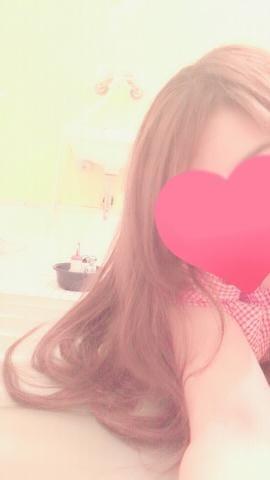 「さ」08/14(火) 18:09 | あゆみの写メ・風俗動画