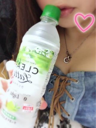 「(*´`)♡」08/14日(火) 18:12 | ウマルの写メ・風俗動画
