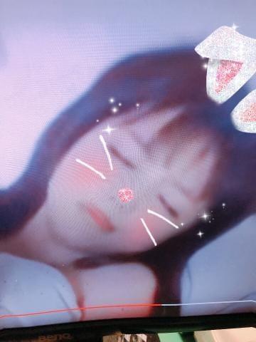 「まなちゃん」08/14日(火) 18:27   ひとみの写メ・風俗動画