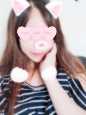 「こんにちわ?」08/14日(火) 18:34 | ちなつの写メ・風俗動画
