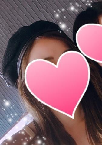 「こんばんは!」08/14日(火) 18:36 | れなの写メ・風俗動画