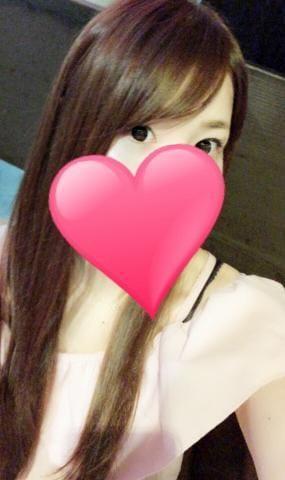 「出勤?」08/14(火) 19:23   ゆかりの写メ・風俗動画