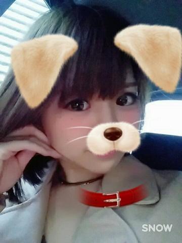 「本日20:00〜」08/14(火) 19:35   ゆうりの写メ・風俗動画
