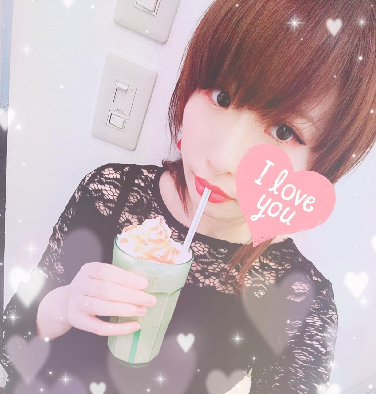 「おにぎり大好き♪」08/14(火) 20:10 | YORIの写メ・風俗動画