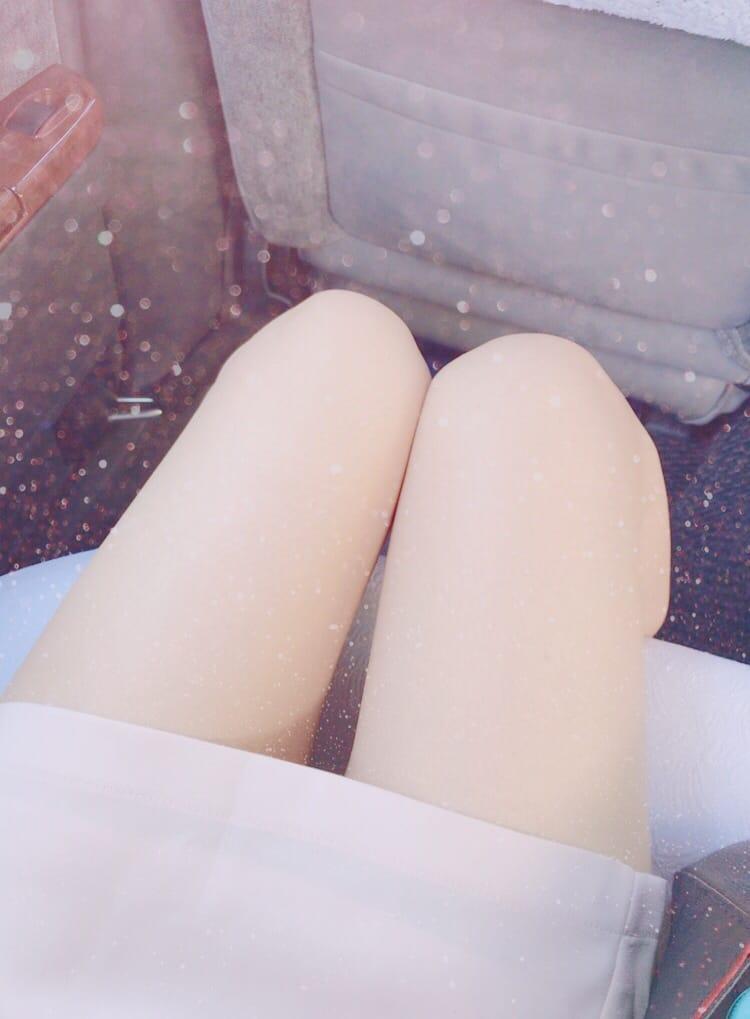 「きらめき」08/14(火) 20:15 | きらめきの写メ・風俗動画
