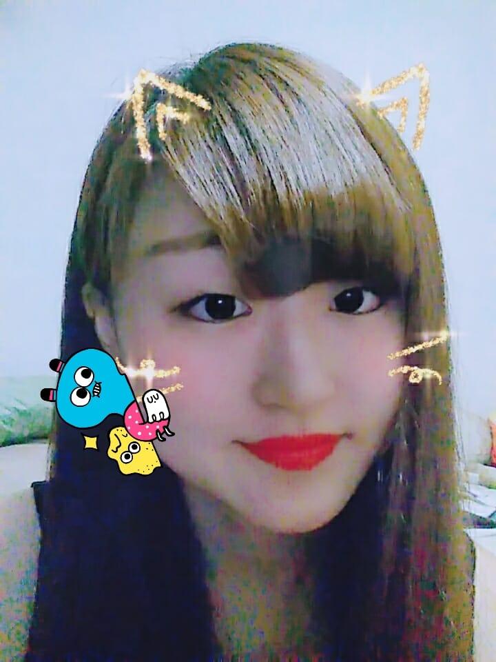 「20:00~(*´˘`*)♡」08/14(火) 20:40 | みつの写メ・風俗動画