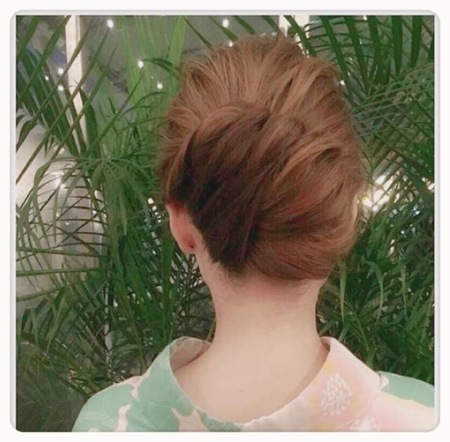 「夏」08/14(火) 20:48 | 美山(みやま)の写メ・風俗動画
