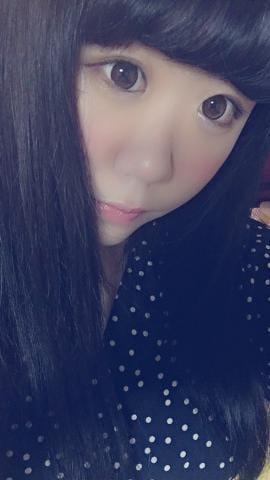 あゆ「こんばんは〜〜」08/14(火) 20:58 | あゆの写メ・風俗動画