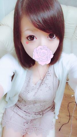 「いまのところ、?」08/14日(火) 21:30 | 春野 いずみの写メ・風俗動画