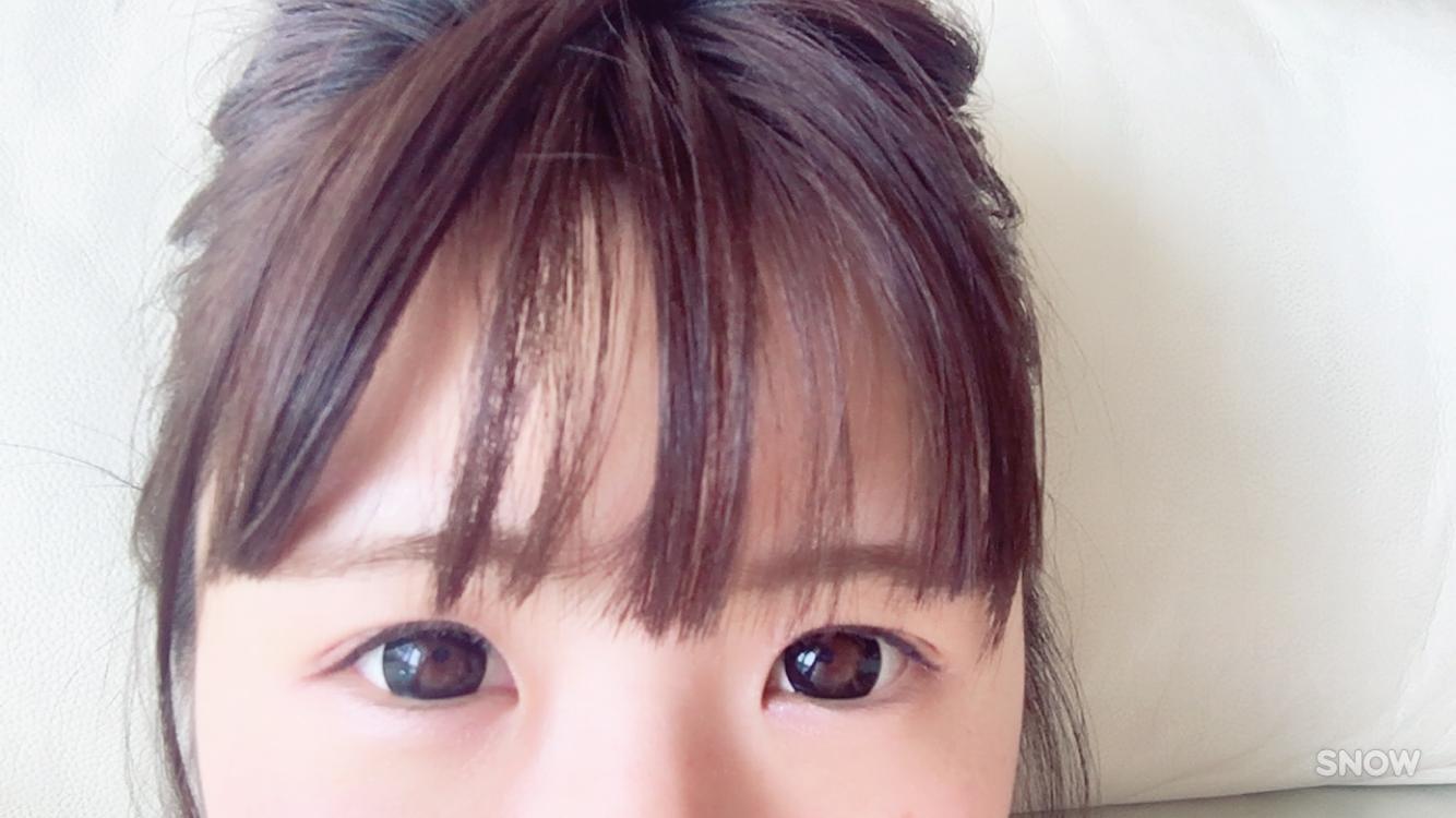 「みんなもやらなきゃね!」08/14日(火) 21:31 | めるの写メ・風俗動画
