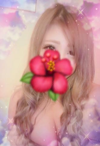 「お っと」08/14日(火) 21:32 | あきの写メ・風俗動画