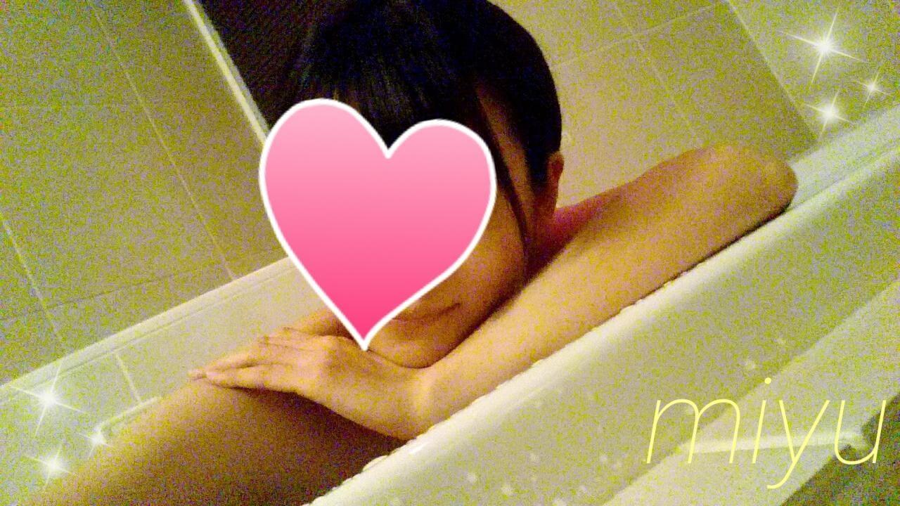 「いつもの?」08/14日(火) 21:33 | 星咲 みゆの写メ・風俗動画