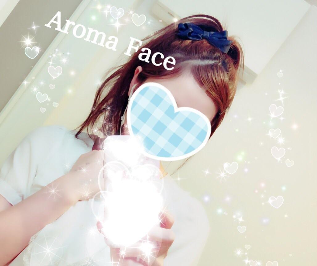 「すきですか?」08/14日(火) 21:33 | ひめかFACEの可愛いアイドルの写メ・風俗動画