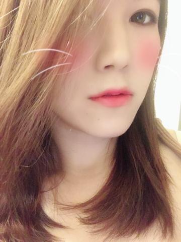 「こんばんは?」08/14日(火) 21:33 | 柊木 美空の写メ・風俗動画