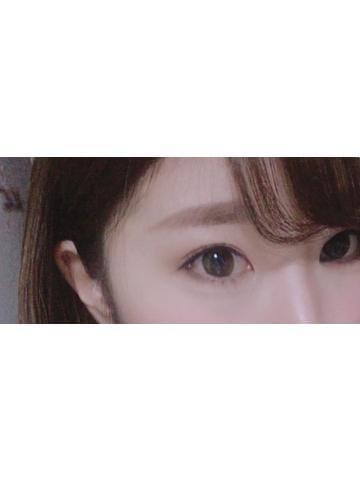 「出勤!」08/14日(火) 22:03 | ちかの写メ・風俗動画