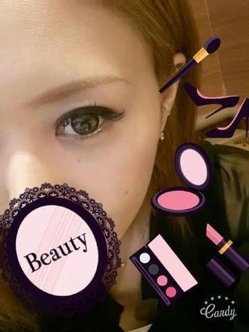 「MIRIKA」08/14(火) 22:15 | 美里花~ミリカの写メ・風俗動画