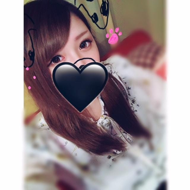 ななみちゃん「♡」08/15(水) 00:34   ななみちゃんの写メ・風俗動画