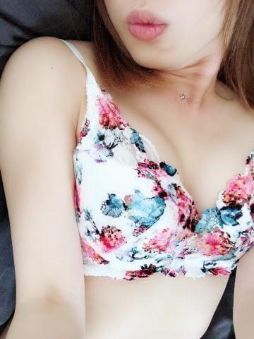 「こんばんは♡」08/15(水) 01:17 | ☆Nana☆(ナナ)の写メ・風俗動画