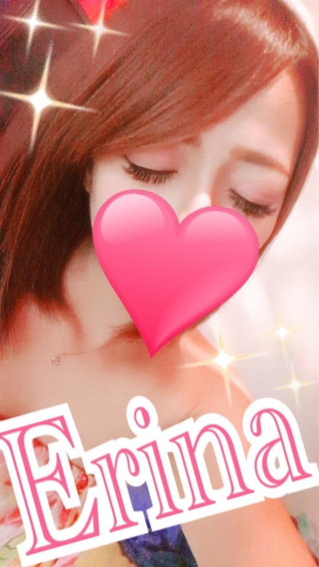「♡ダウン♡」08/15(水) 01:42 | えりなの写メ・風俗動画