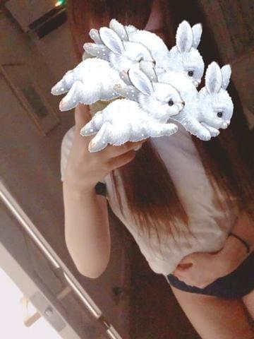 「お礼♡」08/15(水) 03:30   りんの写メ・風俗動画