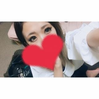 「お礼です!」08/15日(水) 03:41 | かおりの写メ・風俗動画