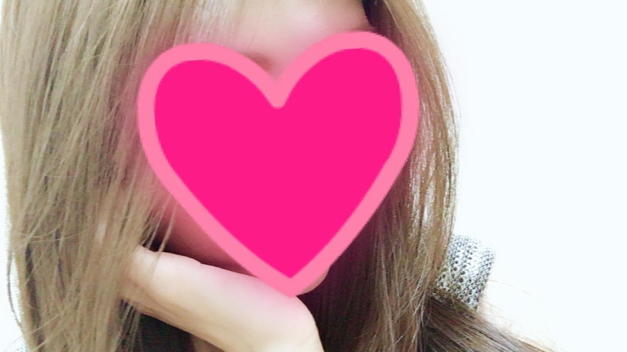ここみ「ありがとう」08/15(水) 03:50 | ここみの写メ・風俗動画